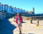f-cp-south_west_coast_path-t10-porthleven-whitehouses