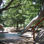 s-hf-hohe-fels-Spielplatz