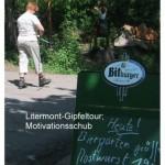 e-litermont-gipfeltour-04rostwurst