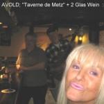 St. Avold, Taverne de Metz