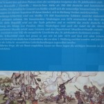 Schlacht bei Rezonville 1870, Fernwanderungen Frankreich