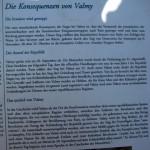 Valmy, die Konsequenzen