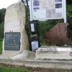Belloy, Kriegsdenkmal