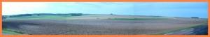 f-at-6673-prairie