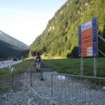 rad-und-wanderweg-brenner-verona-start