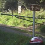f-go-12-rad-und-kreuzweg