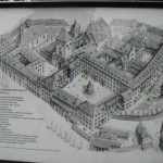 kloster neustift stich
