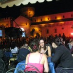 Trento, Trient, Piazza