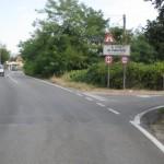 f-go-21-bussolengo-radweg-re-ab
