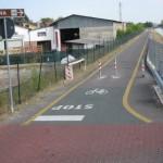 f-go-21-bussolengo-radweg-verona