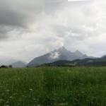 f-go-5-gewitter-alpen
