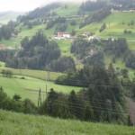 f-go-9-3188patsch-tirol-bach-bahn-strasse-autobahn