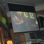 """Cuxhaven; im """"Haus am Meer"""" musiziert der Wandermusikant"""