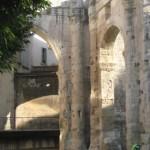 römisches Vienne