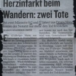 f-mx--02-2-tote-deutsche