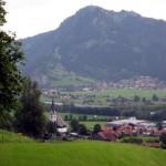 sonthofen