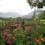 Rupolding mit Garten