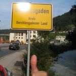f-mx--20-berchtesgaden