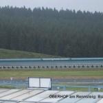 f-re-60-oberhof-schiessstand