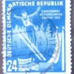 f-re-62-wintersport-briefmarke-oberhof