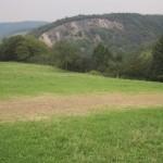 f-rh-004-rheinbrohl-schleife-berg
