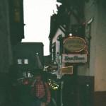 f-rh-013-ruedesheim-drosselgasse