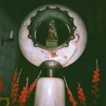 das Kloster Marienthal verehrt schon seit 1309 das Gnadenbild