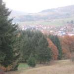 Mühlbach am Glan