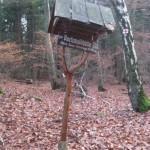 p-bu-potzberg-vogelhaus-pwv