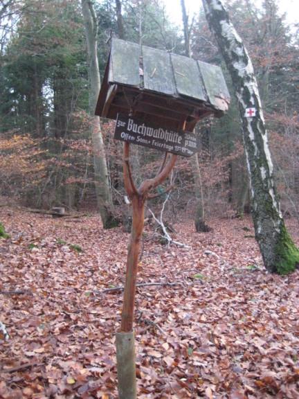 alte probstei remigiusberg