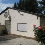 Schützenhaus von Bruchmühlbach