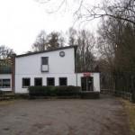 NFH Galgenberghaus bei Waldfischbach