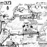 s-ed-edelweisshuette--skizze