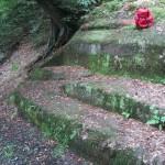 s-ed-spiesermuehle-altar