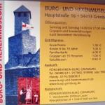 s-ha-hexenmuseum-tafel