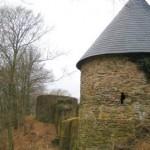 s-ha-hexenturm