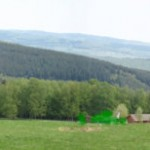 s-ha-hochwaldalm-panorama