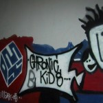 s-hb-Grafitti