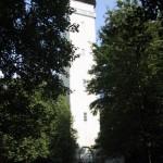 s-hb-schwarzenbergturm