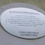 s-hb-schwarzenbergturm-schild