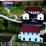 s-hf-villa-rustica-bubach