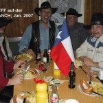 s-hk-Ranch2007