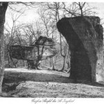s-hk-stiefelfelsen-1935