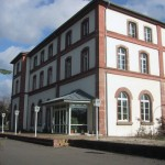 s-jh-Bahnhof-Gersheim