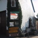 s-jh-Reinheim-city