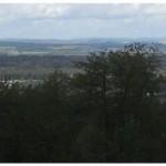 s-kb-kehrberghuette-panorama