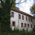 s-kh-forsthaus-neuhaus-hi