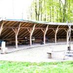 s-kh-forsthaus-neuhaus-waldlager