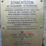 s-kh-gouvysweiher-schachtstein