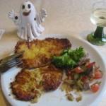s-kh-kirschheck-grumbeerpannkuche